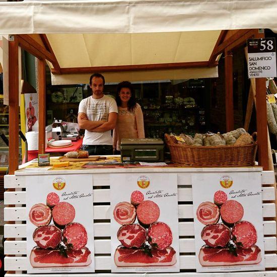 Food madeinmalga🧀 Asiago Asiagofood Salumi salumificiosandomenico Qualità qualitàadaltaquota Speck Coppa Pancetta Salame sopressaconfiletto