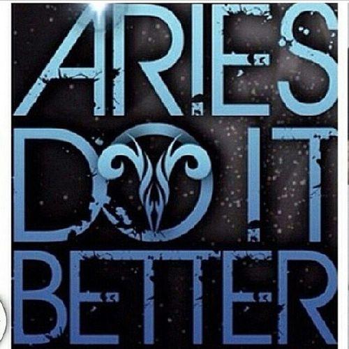 Aries AriesYaBish AriesNation AriesGang