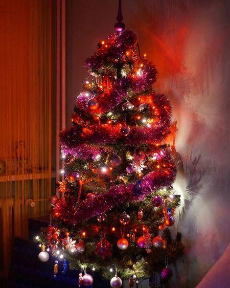 Najpiękniejsza z dużą ilością cukierków😊🎄🍬🍬🍬 Beautiful Beauty Christmastree Choinka Bombki Light Lampki Christmas MerryChristmas Prezenty Gifts Candy Cukierki święta  Corazblizejswieta Zima December Grudzień Free Time Atmosfera Climate Home Homesweethome Polishgirl polandlikeforlikel4lf4f
