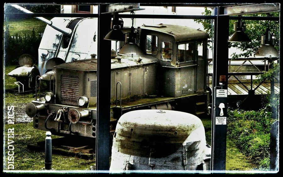 Canon700D Canon Saxony Dresden DD Sachsen Dresden♡ Dresden.de Discover Pics Discoverpicsdd