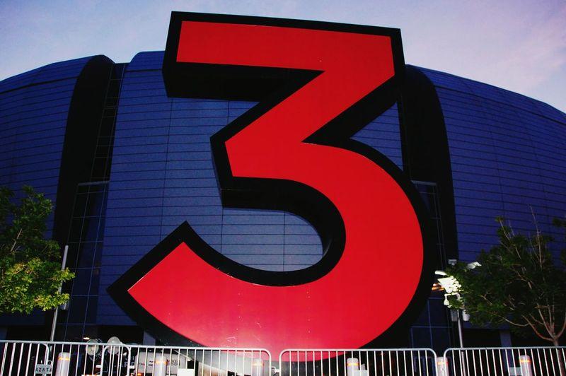 Estadio Arizona Cardenales Arizonacardinals Cardinals Game Three