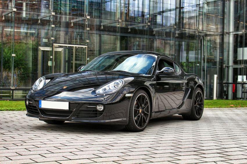 Porsche Cars Porsche Cayman S Carporn Cayman Caymans