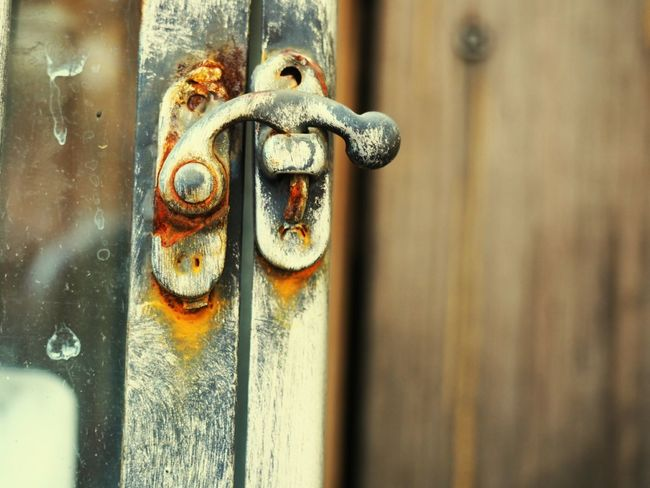 Your Design Story Lock Close-up EyeEm Close-ups Grey Rust Rusty Check This Out Detail Details Eyeem Details EyeEm Gallery Olympus Olympus Pen Lite E-PL7 EyeEm Best Shots Popular Eye4photography  Popular Photo Popular Photos Best Shots EyeEm Best Shot Best Shots Follow4follow Follow