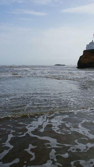 India sea Summer Holidays 2014 Seaside