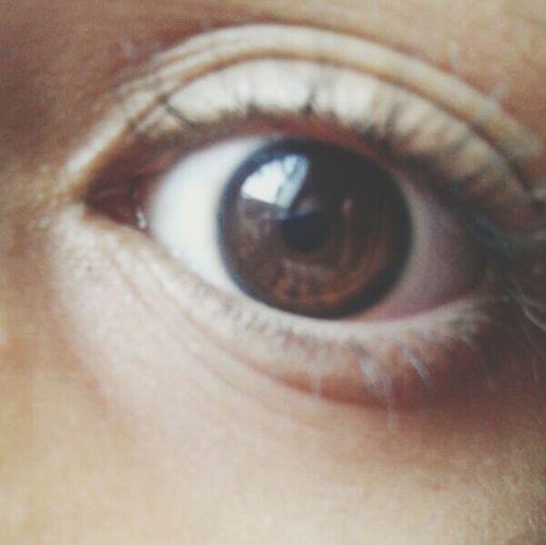meu olho kkk Olhos Olho Crazy Vintage