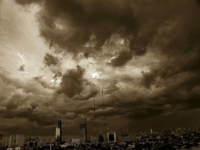 Dark sky Dark Black Cloudy Sky Clouds And Sky Going To Rain Cloud_collection  Black Clouds Cloudy Cloudy Sky Cloudy Day Cloudy Weather⛅☁
