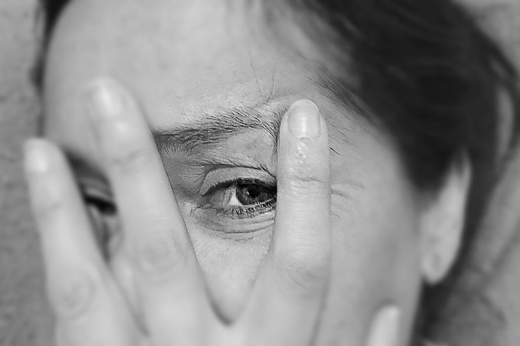 Human Body Part Human Eye Close-up Eye Adult One Person Eyelash Care People EyeEm ınstagram Photoshop❤ Popular Photos EyeEm Gallery Followme Photooftheday Follow4follow Looking At Camera Eye4photography  Instagramer Women Of EyeEm