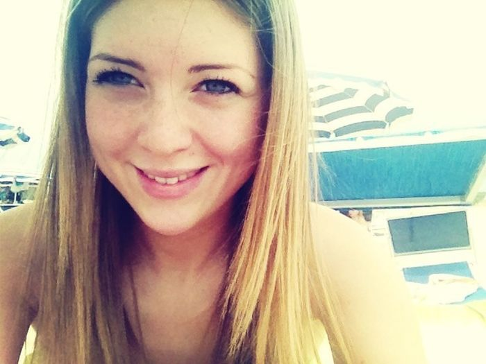 Summertime Happyness
