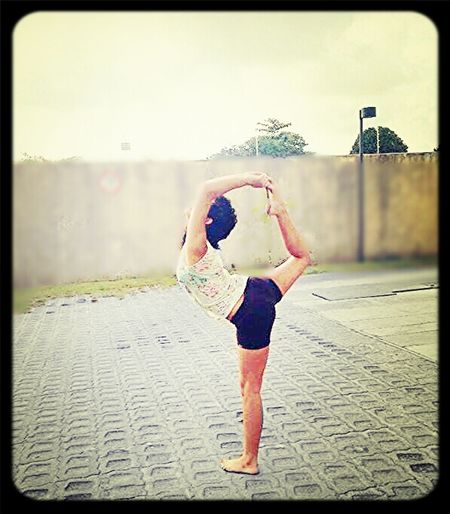 DANCE ♥ Dance Photography Dance Life Enjoying Life