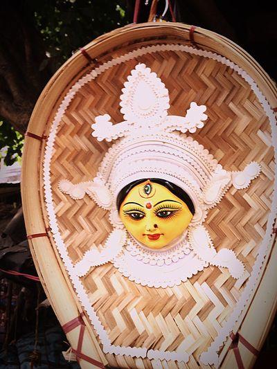 Ma Kali Kalimata Temple calcutta Check This Out Taking Photos Enjoying Life First Eyeem Photo