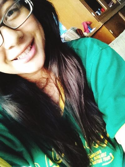 YOLO ✌ SWAG ♥ Beautiful ♥ Pretty♡ Beautiful Nature Beautiful People ❤ Faces Of EyeEm Hairstyles Beautiful Girl