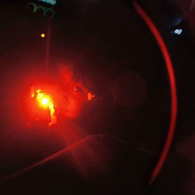 -Pijar Sipu Terlugu. Antariksa_trip Bosmini Antariksa_id Antariksawan Lightbeam Dimlight Light Redlight Photographcatcher Ksagamaksara Throwback Kilasbalik