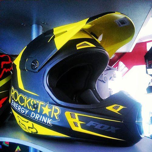 Es hermoso *0* Fox Rockstar Dj Dh dirtjump dirtjumpers dirtjumping laserena BMX bikerschile mtb