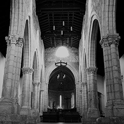 Blancoynegro Blackandwhite Byn Loyal_group1 sumaysiguenos ig_spain ig_alicante igers ig_europe gf_spain gf_daily gf_family iglesia