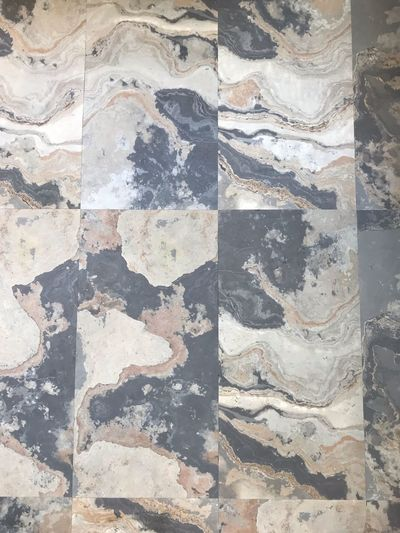 Full Frame Pattern Backgrounds Textured  No People Art And Craft Wall - Building Feature Design Rough Architecture Built Structure Day Nature Close-up Indoors  Creativity Paint Abstract Flooring