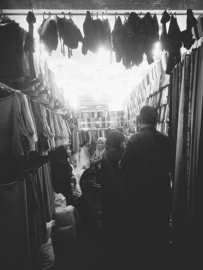 ShoppingThe Street Photographer - 2016 EyeEm Awards The Journalist - 2016 Eyeem Awards The Photojournalist - 2016 EyeEm Awards