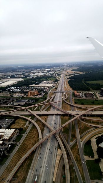 Texas! First Eyeem Photo