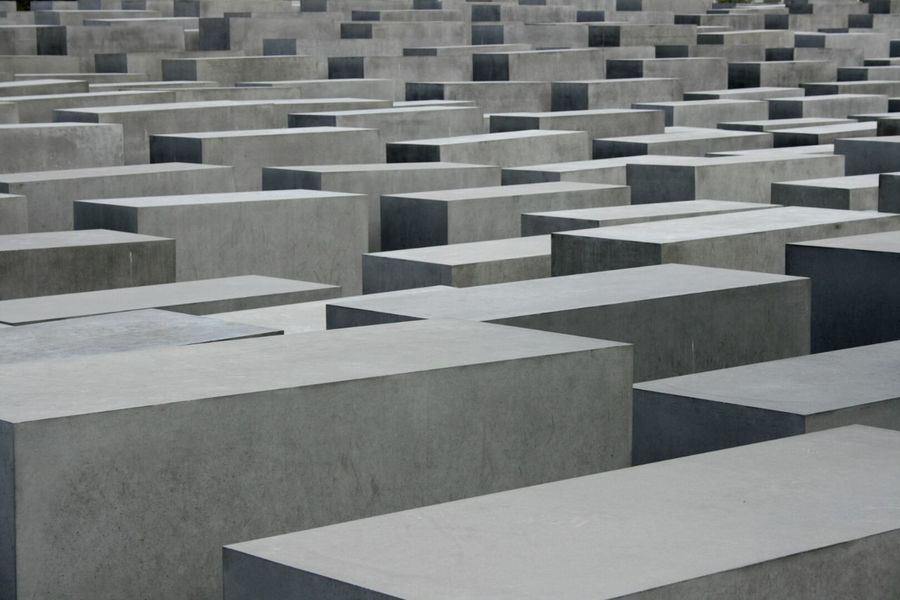 Taking Photos Check This Out Hello World The Architect - 2016 EyeEm Awards Outside Tourist Destination Capital Cities  Out And About Travel Tourist Spot Outside Photography Travel Photography Tourist Attraction  Eyeemphotography Capital City Light-Play Berlin Holocaust Memorial Holocaustdenkmal Berliner Ansichten Outdoor Photography Color Palette