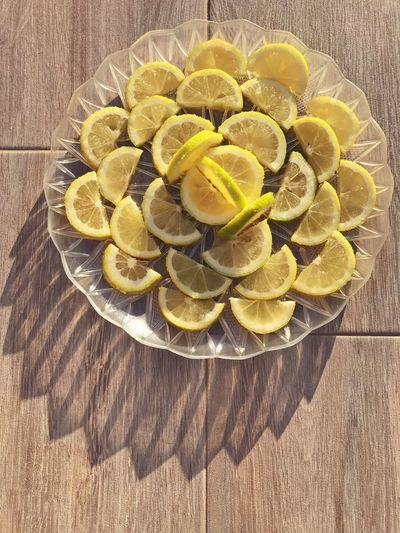 🍋 Lemon +