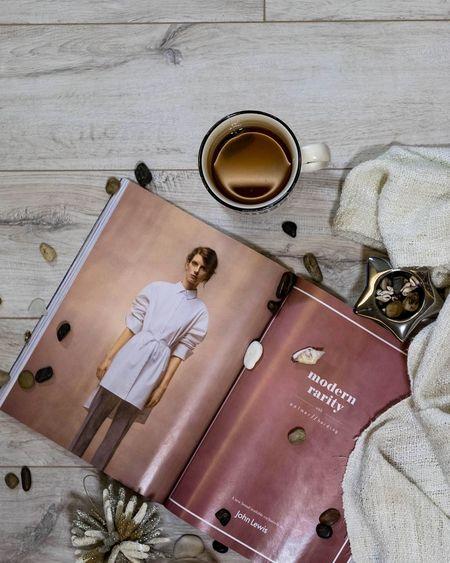 Vogue Indoors  Magazine Lifestyles Style Fashion