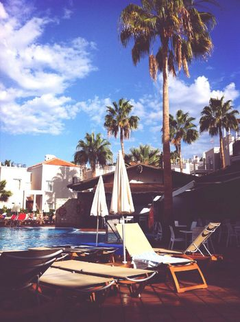 Relaxx ???? Tenerife Los Olivos Lagos De Fañabe