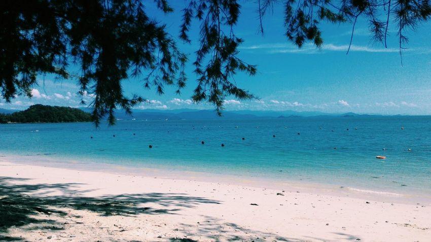 pulau manukan, sabah, east malaysia. Pulaumanukan Check This Out Sabah Borneo Sabah Borneo Eastmalaysia Island Malaysia TourismMalaysia BeautifulIsland