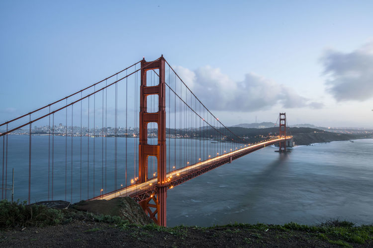 Alcatraz Beautiful Golden Gate Bridge Landscape San Francisco Sony Travel Travel Photography Traveling Yosemite National Park