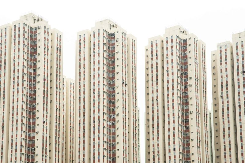 HONG-KONG HABITATION Architecture Week On Eyeem Hongkongphotography Nikonphotographer Hong Kong City Hong Kong HongKong Density Nikon Habitat WeekOnEyeEm Nikonphotography Hongkong Photos White Background Data Stack Industry Communication Close-up 17.62° My Best Photo