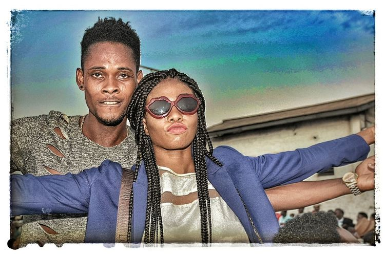 What I Value myfirsteyemphoto eemmaxexperience on a date chalewotefestival2015 First Eyeem Photo