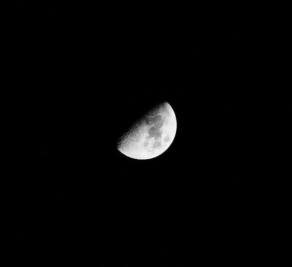 Moon Moonlight Moon Light Moon Shots Moon_collection Moonshine Moonbeauty Night Nightphotography Night Lights Night Photography Night View The Dark Side Of The Moon
