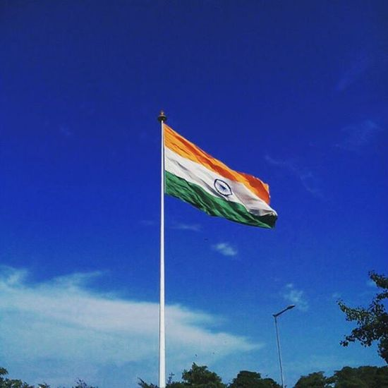 I love my India..proud to be an Indian India Indian Myshoesboxofphotographs Thatperfectshot_ Flag CannaughtPlace Cp Proud