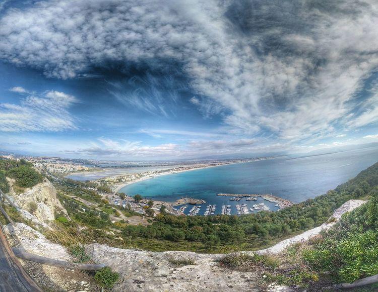 Amazingplaces Sky Nature Sardinia Outdoor