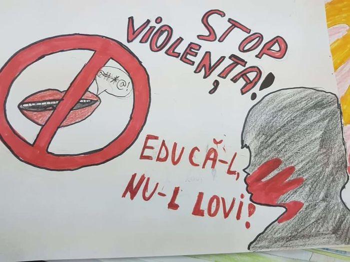 stop violence Antibullying Bulling Stop Violence  Business Text Close-up Handwriting  Information Sign