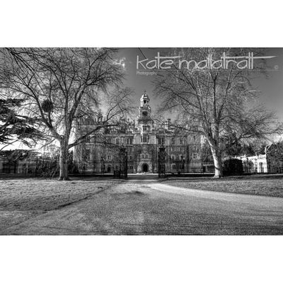 Squaready Thoresby Trees Nottingham Nottinghamshire Igers IGDaily Instapic Instagood Instagrammers Photo365 Photomatix Photooftheday Blacknwhite Architecture Historic Canoneos450D Tamronlens Tamron Tamron10_24 Wideangle Lightroom HDR K8marieuk Warnerleisure