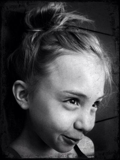 Portrait Children NEM Black&white NEM Submissions