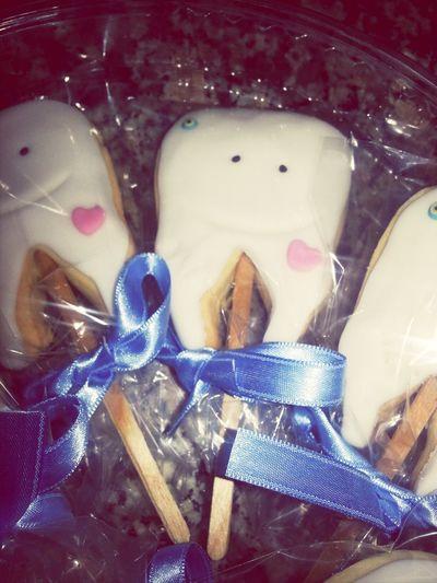 dis kurabiye Relaxing Hi! Check This Out cookies