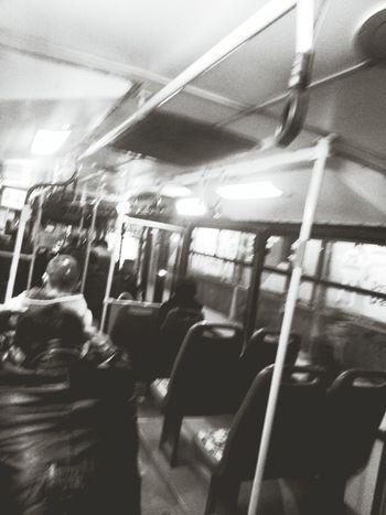 istanbul trafik olmazsa olmaz