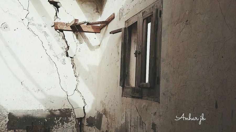 The Week On EyeEm Libya Libya Banghzi Libyan Libya Zawyah Liby Make Libyan _tripoli