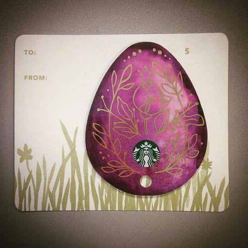 04/02/2016 Starbucks Starbucksph Starbuckscard Starbuckseggcard Eggcard Starbuckslimitedcard Starbuckslimitededitioneditioncard Starbuckslimitededition Eastereggcard Lavandereggcard Violeteggcard