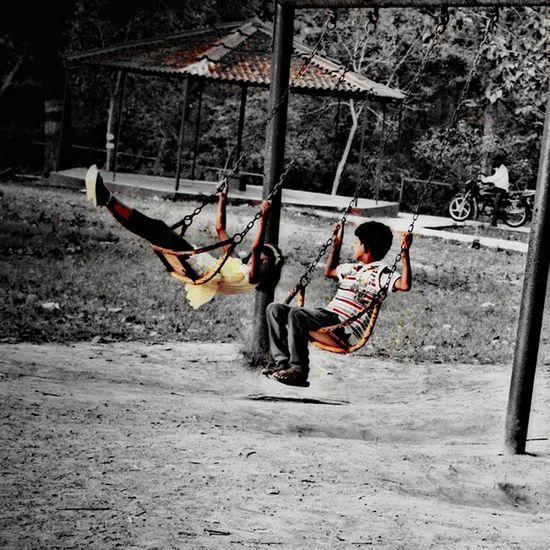 gathering of Children makes it Fungatherings Happysouls Photooftheday @nikon_photography_ Niksgraphy Nikz_photography