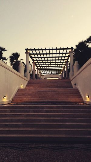 Kallithea Springs Aesthetically Pleasing Been There.