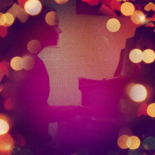Sweet music. Nothing like the sound of a piano. Pianos Sweet Music Love Sound New Song I Wrote Mylife Nothinglikeit
