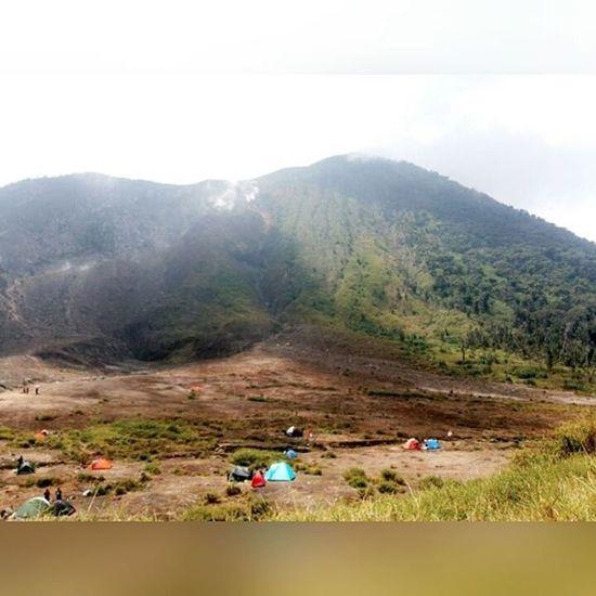 Talang_solok Montain  SumateraBarat INDONESIA Id_pendaki Petualang Petualangindo Jejakpetualang MyTripMyAdventure