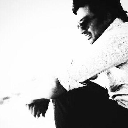 #deepakverma #android #india #love #photos #great #photooftheday #lol #favourite #cute #fashion #summer #picoftheday #food #instagram #hehe #beautiful #girl #iphone #good #bestoftheday #follow #hehe #blacknwhite #photography #blackandwhite #photo #best #s Photos Android Deepakverma Favourite Summer India IPhone Photooftheday Food Blacknwhite Beautiful Instagram Blackandwhite Picoftheday Art Best  Love ShoutOut LOL Hehe Girl Good Photo Cute Great Fashion Follow Photography Bestoftheday