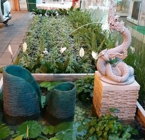 🙏🙏🙏 พญานาค KingOfNagas Respect RespectNature Respect Art Statue Photography Statues Statue Thailand