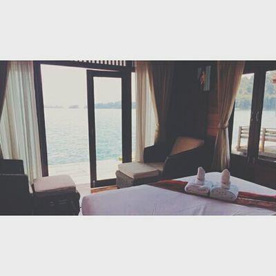 Kaosok Taking Photos Relaxing Enjoying Life
