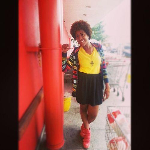 Swaggirl Amazinggirl Curlyhair Blackgirl happiness beautiful loveit cute powerfull likeit americangirl
