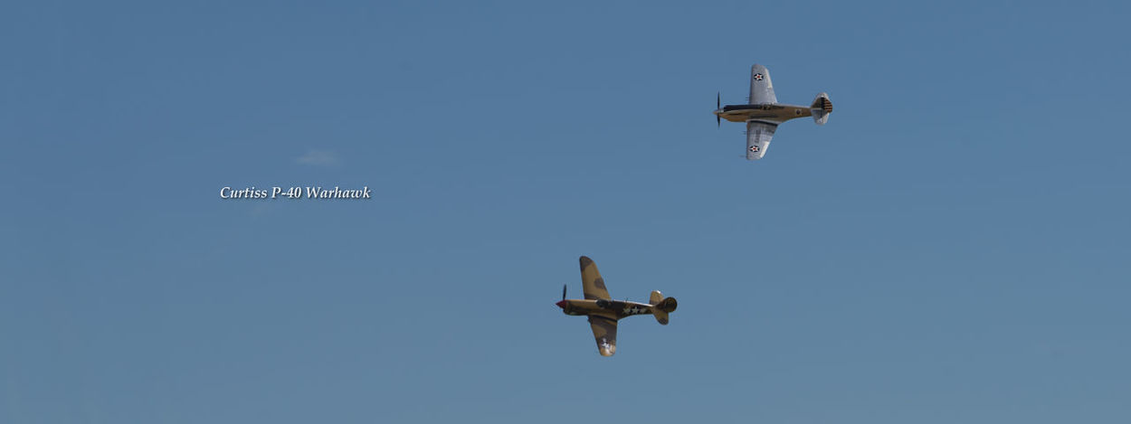 Curtiss P40 Warhawk Duxford Air Show Duxford Imperial War Museum Plane Raw SONY A7ii Aircraft Wing French Manfrottobefree Spotter Warbird Ww2 Zeiss