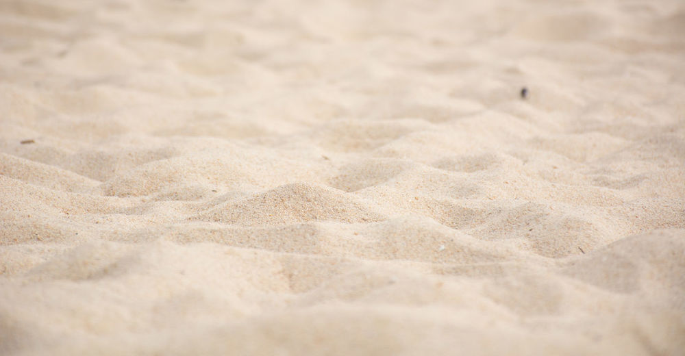 Backgrounds Beach Beach Sand Close-up Day Full Frame Nature No People Outdoors Park Pattern Sand Sand Beack Sand Park Sand Patterns Sand Texture Textured