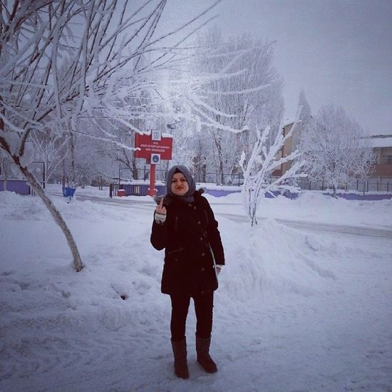 Fuckthesystem Exams And Freez  thereisntauniversity muş alparslan university mus angry